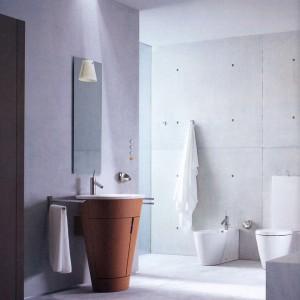 Domestic - Philippe Starck