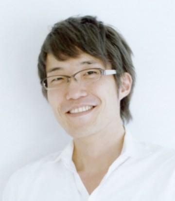 Oki Sato.jpg