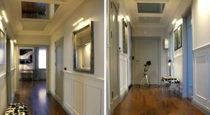 """Mamy przyjemnosć zaprezentować zwycięski wpis blogowy w konkursie """"akademia.sztukaterii. BLOG. Rola detalu architektonicznego w architekturze wnętrz"""", nad którym Dobrzemieszkaj.pl objęło patronat."""