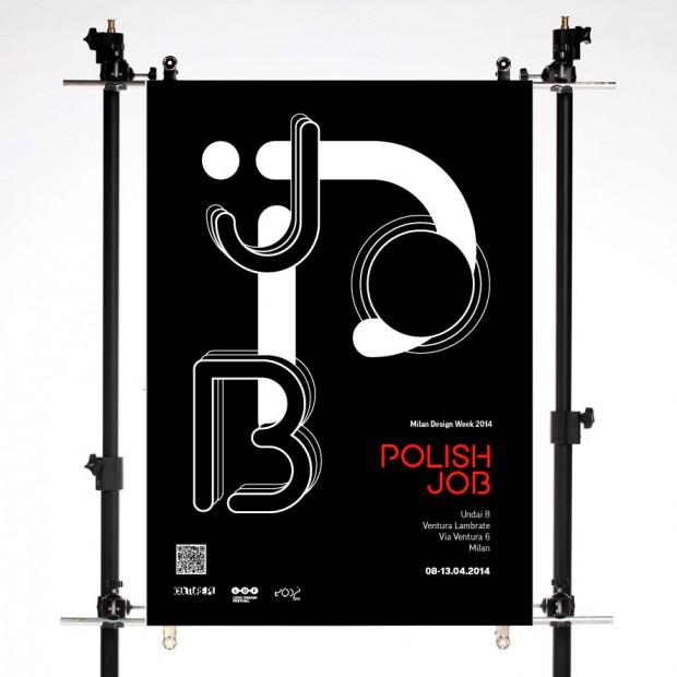 Polska wystawa na I Saloni w Mediolanie
