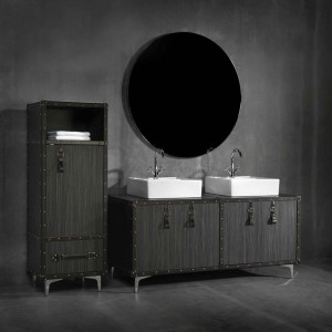 Coleccion Alexandra Bathroom Furniture