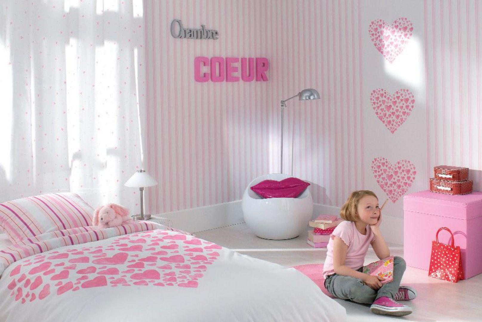 Chambre a coucher actuelle for Deco chambre actuelle