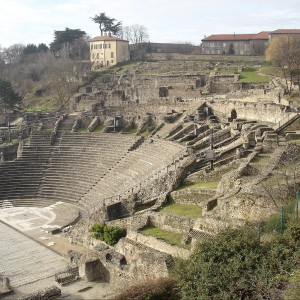 Lyon, żródło Wikipedia