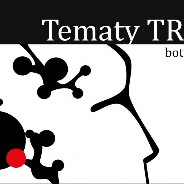 Centrum Designu Gdynia - już 28 marca kolejne spotkanie z cyklu TEMATY TRENDowate