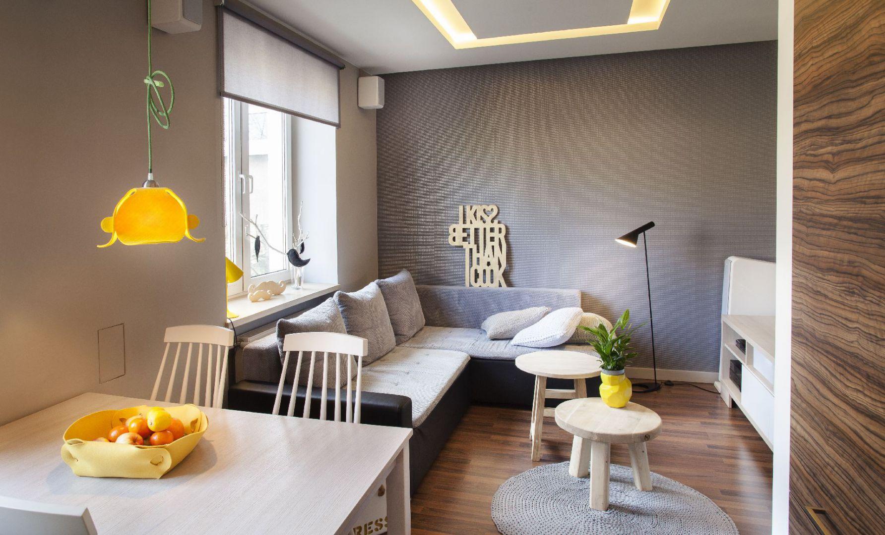 9 asia pytlewska ping pug design interior wnetrze klimt (22).jpg