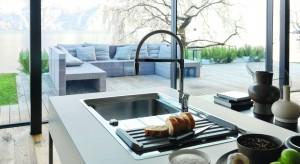 Nowoczesne baterie do kuchni łączą ładny, estetyczny wygląd z funkcjonalnością. Dobry design idzie w parze także w oszczędzaniem. Zobaczcieprzegląd baterii kuchennych na każdą kieszeń.