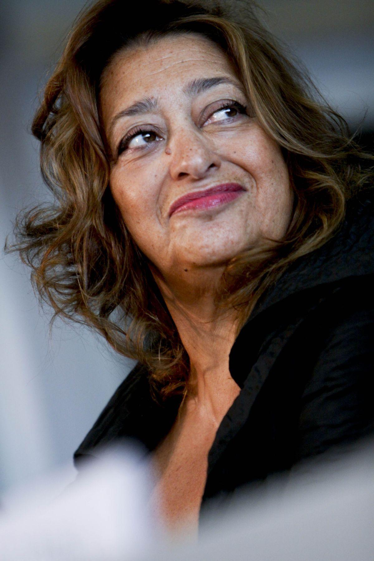 Zaha Hadid by Simone Cecchetti.jpg