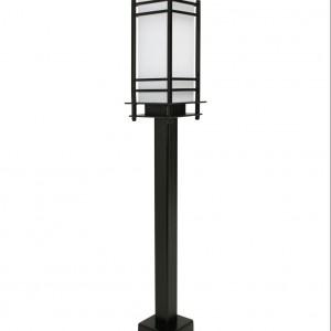 Fot. Fmb-lamps.