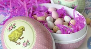 Zbliża się Wielkanoc, a więc czas pomyśleć o tym, czym obdarujemy dzieci z okazji tego radosnego święta. Podpowiemy z czego ucieszą się maluchy, a więc co może przynieść wielkanocny zajączek.
