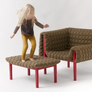 30 wygodnych foteli. Propozycje z polskich sklepów, galeria zdjęć