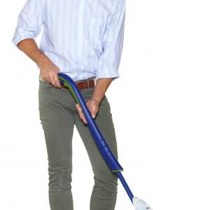 Spray Mop Bona.