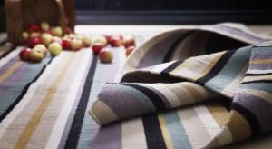 Wiele kolorów, faktur, rozmiarów –wybór dywanów jest ogromny. Który wybrać do sypialni? Przedstawiamy kilka ciekawych propozycji.