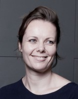Helen Hughes 1.jpg