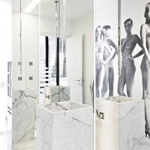 Fot. Bathroommonkeys.