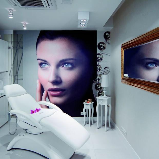Luksusowy relaks. Babor Beauty SPA w Warszawie