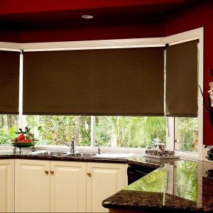 Fot. Sunwise-blinds.