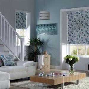 Selfbuilder& Homemaker Products.