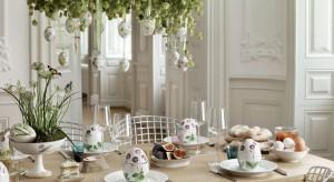 Świąteczny stół po prostu musi wyglądać pięknie. Warto o tym pomyśleć już teraz. Znajdźcie razem z nimi pomysł na dekorację wielkanocnego stołu.
