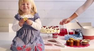 Wielkanocna babka, ciasteczka w kształcie zająca lub mniej tradycyjne w kształcie serca. W naszym przeglądzie znajdzie formy i foremki, które pozwolą wam wyczarować w kuchni świąteczne cuda.