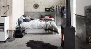 Prostota, funkcjonalność to wspólne cechy mebli utrzymanych w stylu industrialnym. Zapraszamy do obejrzenia galerii zdjęć z pomysłami na wyjątkowe meble do sypialni.