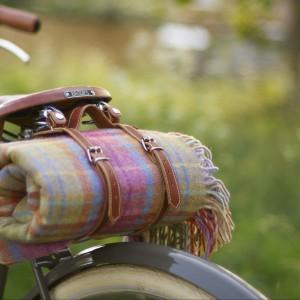Fot. BEG Bicycles
