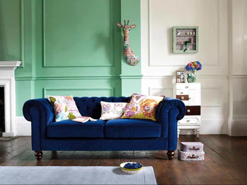 Sofa Debenhams Images Harvey Norman Coffee Table