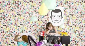 Marzysz o niebanalnej aranżacji ściany w pokoju? Zobacz naszą galerię nietuzinkowych pomysłów na dekorację ściany w różnych stylach i kolorach.