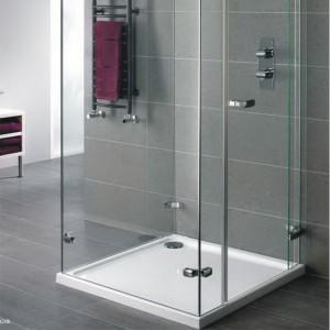 Fot. Bathtub