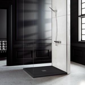 Fot. Designer Bathroom Concepts