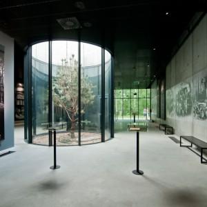 Ocalić od zapomnienia. Muzeum w Palmirach