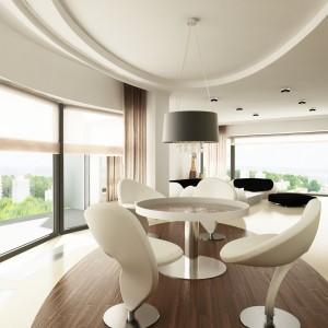 Apartament Pokazowy
