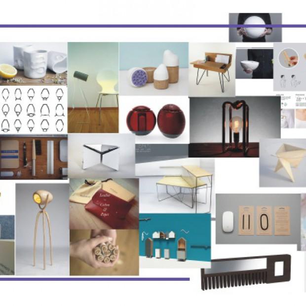 Wyniki konkursu DESIGN – OPEN SPACE w ramach Wroclove Design
