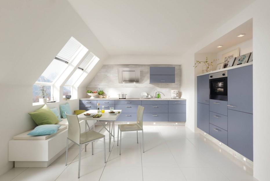 meble kuchenne z programu 15 najciekawszych pomys w. Black Bedroom Furniture Sets. Home Design Ideas