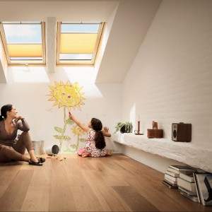 Jak ochronić dom przed słońcem? Zobaczcie nasz poradnik