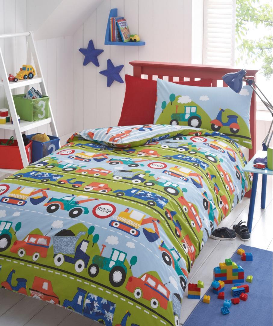 Childrens Nyquil Sleep Aid Infant Sleep Aids  Childrens