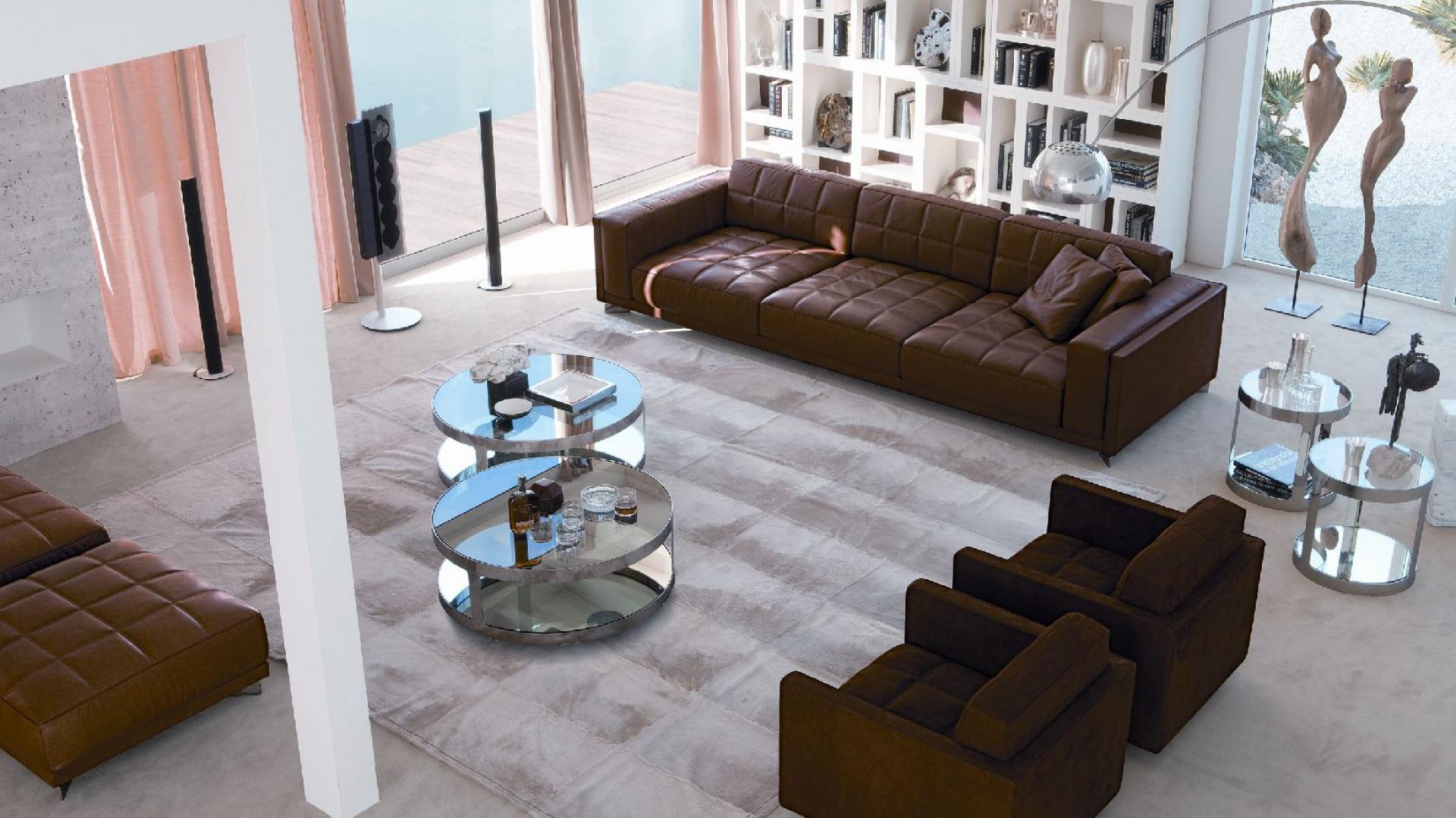 Fot. Ipnotic Concept Store.