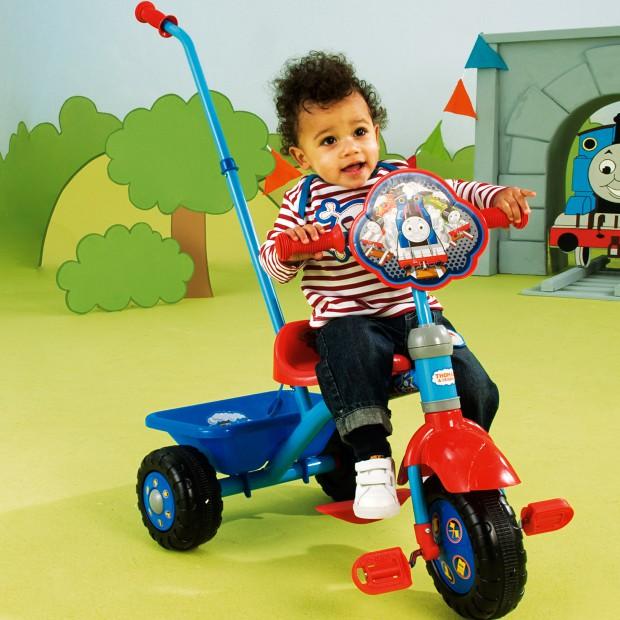 Najlepsze pomysły na prezent z okazji Dnia Dziecka