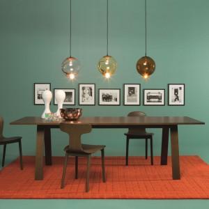 Stoły i stoliki - 28 najlepszych propozycji światowych projektantów