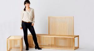 """Pięć zespołów projektantów z kolektywu OKAY Studio, pod kierunkiem rzeźbiarza, Adama Kershawa, stworzyło pięć unikalnych kolekcji przedmiotów na tegoroczną edycję """"Clerkenwell Design Week"""", odbywającą"""