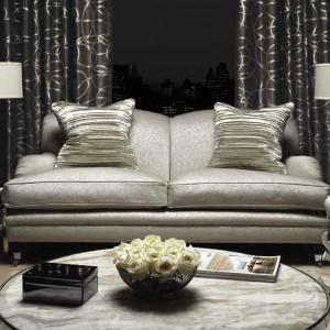 Kolekcja Penthouse marki Zinc Textile. Fot. Zinc Textile.