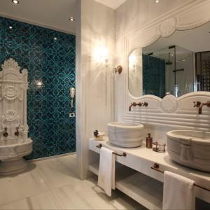 Hotel Les Ottomans, Turcja