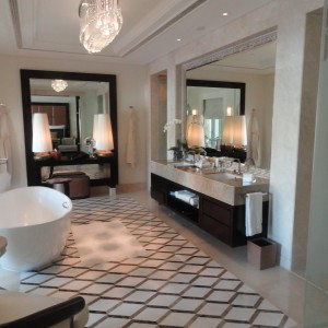 OneOnly The Palm, Dubai