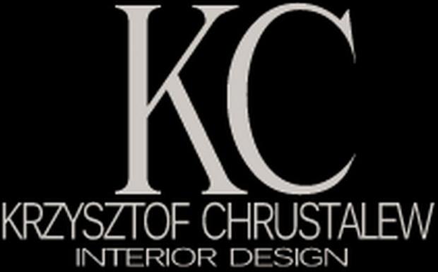 Wizyt Wka Architekta Kc Interior Design