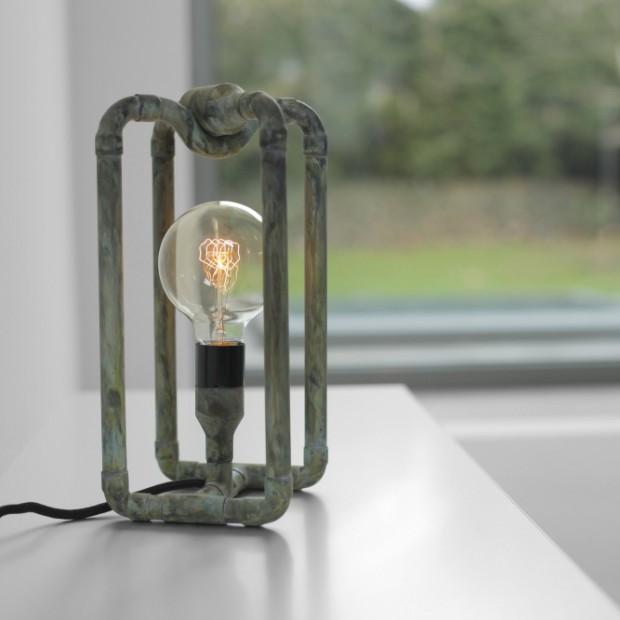 11 najlepszych projektów mebli i oświetlenia
