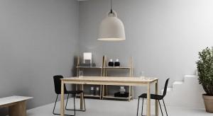 Duńska marka zajmująca się produkcją mebli, dekoracji i akcesoriów kuchennych to dziś synonim wzornictwa na światowym poziomie. Więcej! To niemalże symbol skandynawskiego stylu życia. Dlaczego? Zobaczcie sami!