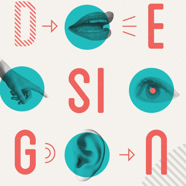 """Wybierz się do Poznania na """"Poznań Design Days"""""""
