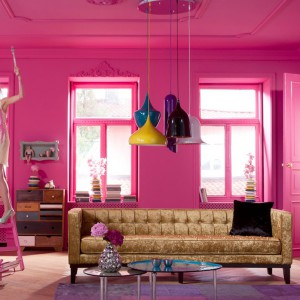 Fot. Home Design.