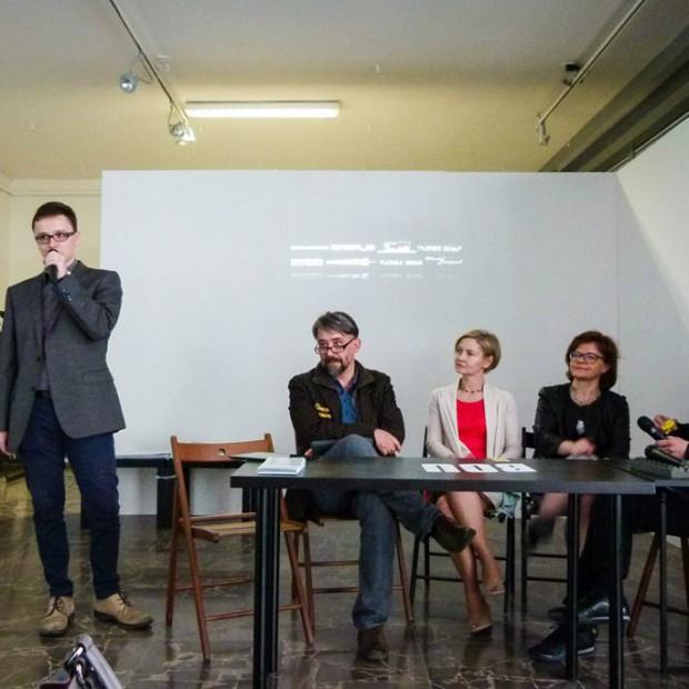 Poznań Design Days 2014. Co dziać się będzie 3 czerwca?