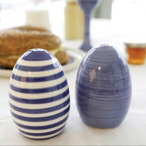Marka Sagaform, kolekcja Egg&Breakfast. Fot. Sagaform/Fide.