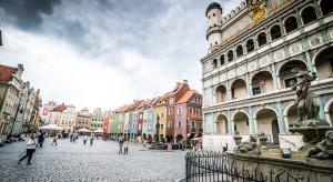 Kolejne spotkanie z cyklu Poznań Design Talks i liczne performance – to wszystko będzie się działo podczas kolejnego dnia Poznań Design Days 2014.